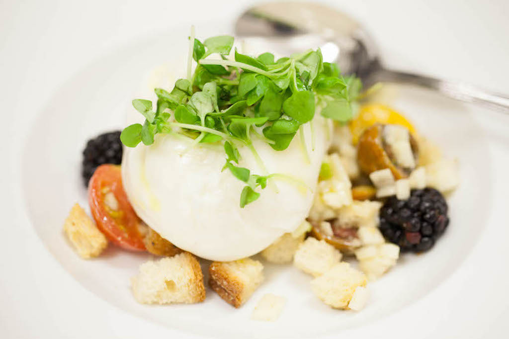 burrata_UpperWestSantaMonica